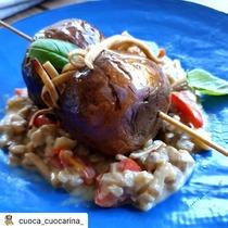 #italianfood#cuocacuocarina#chefeccezionale#pasta#birrificioagricoloartigianale#semola#granodurobio#prodottiitaliani#terrasanctibenedicti#terradisanbenedetto#Cassino#abbey#Lazio#Italy